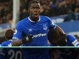 Chelsea - Lampard et David Luiz veulent conserver Zouma