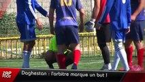 FIFA 19 troll l'OM, RONALDINHO incorrigible, grillé par RONALDO... le ZAP FOOT !
