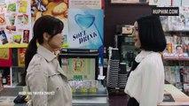 Mười Hai Truyền Thuyết Tập 5 - phim 12 truyền thuyết tập 6 - SCTV9 Lồng Tiếng - Phim Hongkong - Phim Mươi Hai Truyen Thuyet Tap 5