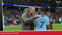 Ribéry aurait giflé un journaliste ! Les deux étoiles sont posées à Clairefontaine ⭐⭐