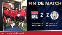 MODRIC Ballon d'Or, Ronaldo 2e ? MOURINHO pète un plomb, PSG-Liverpool