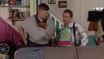 Coronation Street 19th July 2019
