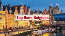 Top_News_Belgique