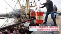 Top_Actus_Belgique