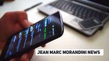 Jean_Marc_Morandini_NEWS_07062019