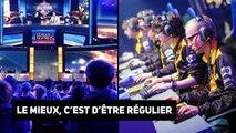 Jeux_entrainement_et_competitions_5_conseils_pour_esport_21/06/2019