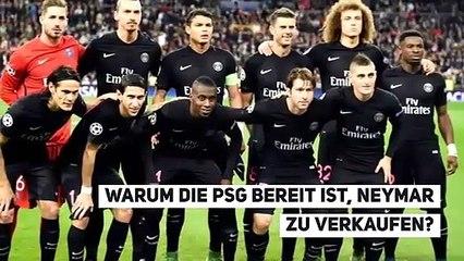 Fussballnachrichten_27/06/2019