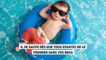 Enfant_16072019_IN