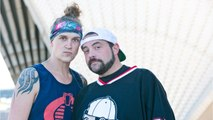 Kevin Smith Shares His Biggest Regret
