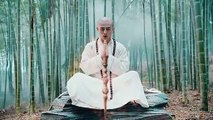 【DRAMA SERIES】THE LEGEND OF WHITE SNAKE 新白娘子传奇 (iQIYI ORIGINAL)