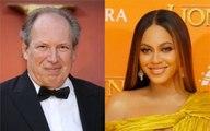 Legendary Composer Han Zimmer Praises Beyoncé's 'Lion King' Song