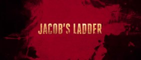 JACOB'S LADDER (2019) Trailer  VO - HD