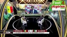 CAN-2019 : Réaction de Djamel Belmadi après le sacre de l'Algérie