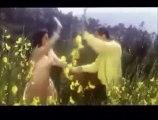 "Dekha hai pehli baar... — Saajan   From: ,,KHAN HITS VOL. 2 — 52 SUPERHIT BOLLYWOOD SONGS""   Movie/Magic/Indian"