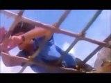 "Akele hai... — Qayamat se qayamat tak   From: ,,KHAN HITS VOL. 2 — 52 SUPERHIT BOLLYWOOD SONGS""   Movie/Magic/Indian"