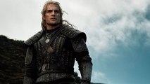 Tráiler de The Witcher, la serie de Netflix