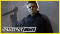 Two More Halloween Sequels Are On The Way
