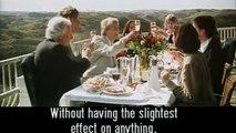 I Love You Too (2001) - Antonie Kamerling, Angela Schijf - Feature (Drama, Romance)