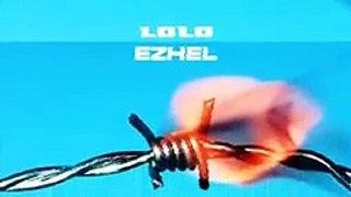Ezhel LOLO 2019
