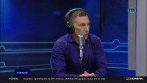 FS Radio: Los retos para Edson Álvarez en su llegada a Ajax