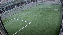 07/19/2019 20:00:02 - Sofive Soccer Centers Rockville - Anfield