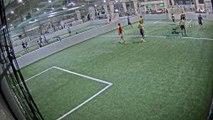 07/19/2019 20:00:01 - Sofive Soccer Centers Rockville - Parc des Princes