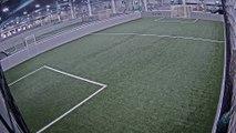 07/19/2019 20:00:01 - Sofive Soccer Centers Brooklyn - Bombonera