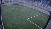 07/19/2019 20:00:02 - Sofive Soccer Centers Brooklyn - Stamford Bridge