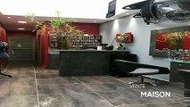 A vendre - Maison/villa - Craponne Sur Arzon (43500) - 4 pièces - 125m²