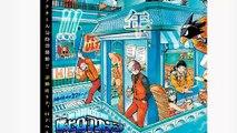 僕のヒーローアカデミア 235 / Boku no Hero Academia - Raw Chapter 235