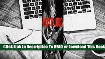 Full E-book Play It Loud: Instruments of Rock  Roll  For Online