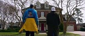 Jay And Silent Bob Reboot - Trailer