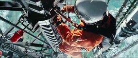 Ad Astra - Trailer 2