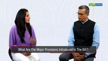 The Moneycontrol Show │ Mutual Funds, Motor Vehicles Bill, Market Strategies