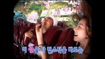 무모한 도전 26회 ★무한도전 1기★ infinite challenge ep.26