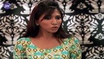 Lời hẹn ước - Tập 38  | YOUTV
