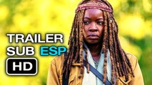 Trailer SUBTITULADO | The Walking Dead TEMPORADA 10 (HD)
