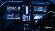 The Expanse Season 4 Comic-Con Trailer