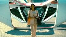 Westworld Season 3 on HBO - San Diego Comic-Con 2019 Trailer