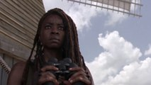 The Walking Dead - Trailer officiel saison 10 SDCC 2019