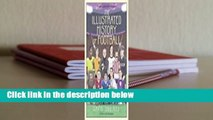 About For Books  The Illustrated History of Football  Review