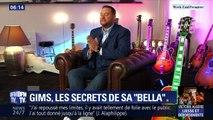 "Les secrets des Tubes: ""Bella"", de Maître Gims"