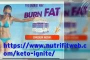 https://www.nutrifitweb.com/keto-ignite/