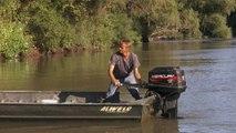 Swamp People: Willie Has Motor Trouble