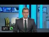 Edicioni Informativ, 20 Korrik 2019, Ora 09:00 - Top Channel Albania - News - Lajme