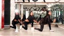 bollywood song dance performance