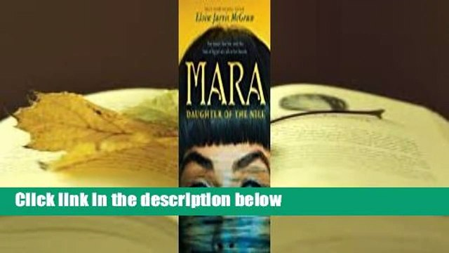 Full version  Mara, Daughter of the Nile Complete