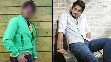Hero Siddharth Re-Entry To Telugu Film Industry With A Star Hero Movie || Filmibeat Telugu