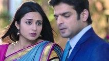 Yeh Hai Mohabbatein: Karan Patel Aka Raman Bhalla quits this show ? | FilmiBeat