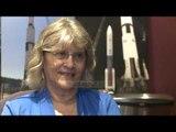 Inxhinieri i Hitlerit, babai i misionit hapësinor të NASA-s- Top Channel Albania - News - Lajme